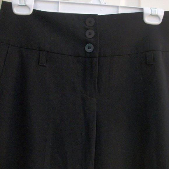 Le Chateau Pants Size 3-4